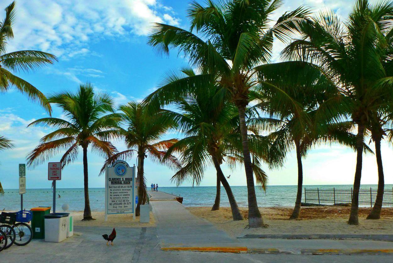 Florida Keys Islands Hotels